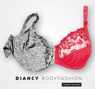 Diancy Bodyfashion