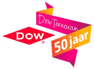 50 jaar Dow Terneuzen