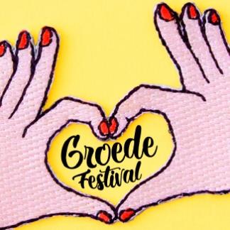 Groede Festival 2018