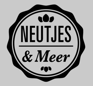 NEUTJES & MEER