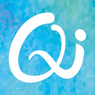 Centrum Qi